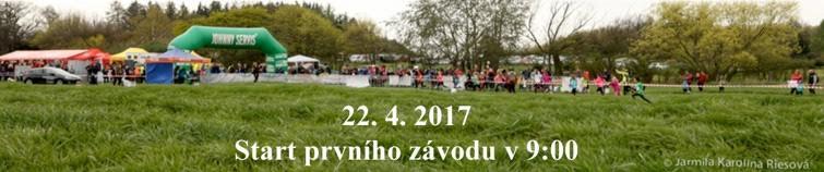 www.kros-stirin.cz