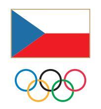 logo-cov.jpg