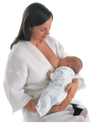 BreastFeed.jpg