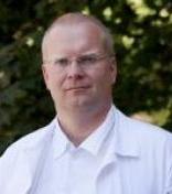MUDr. Tomáš Fait, Ph.D.