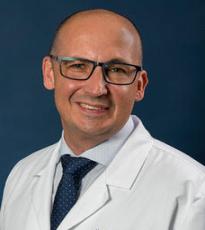 doc. MUDr. Marian Kacerovský, Ph.D.