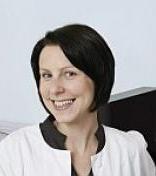 Bc. Regina Klemensová