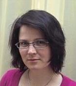 MUDr. Maria Fedorová