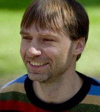 prof. MUDr. Michal Mára, CSc.