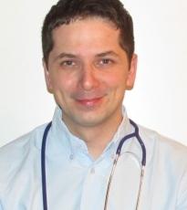 MUDr. Martin Magner, Ph.D.