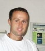 MUDr. Michal Koucký