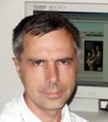 MUDr. Karel Řežábek, CSc.