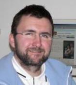 MUDr. Petr Kříž
