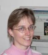 PhDr. Soňa Třísková
