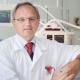 Prof. MUDr. Antonín Pařízek, CSc.
