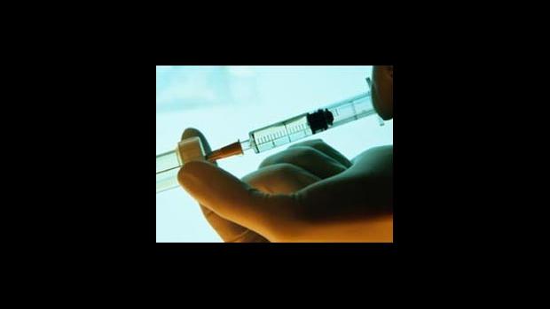 Ministerstvo chce trestat rodiče, kteří nedají očkovat své děti - obrázek