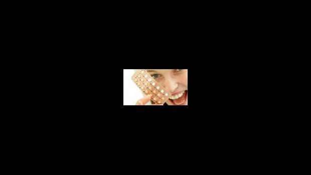 Antikoncepce - obrázek