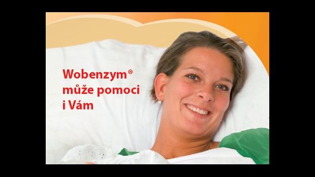 Účinná pomoc po gynekologických operacích a po porodu - obrázek
