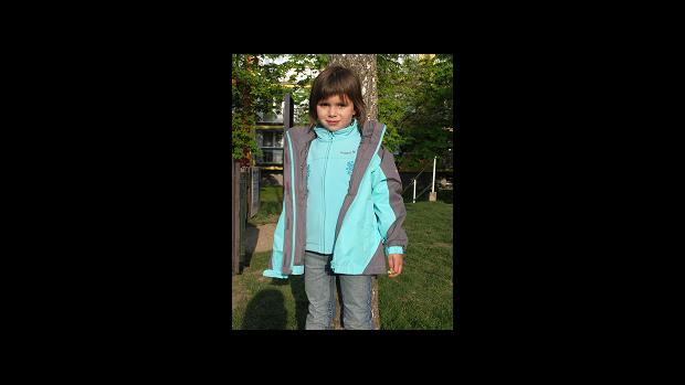 Kidsoutdoor – slevy stále pokračují - obrázek