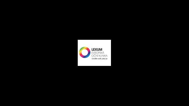Soutěž o lékařskou péči vEvropské oční klinice Lexum - obrázek