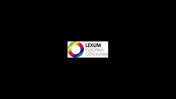 Soutěž o lékařskou péči v Evropské oční klinice Lexum - obrázek