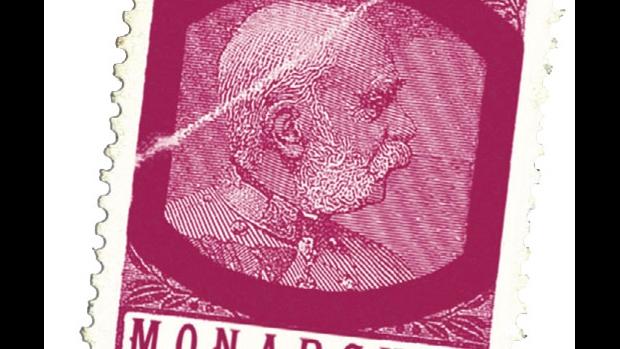 Výstavní cyklus MONARCHIE. Jak se žilo za císaře pána? - obrázek