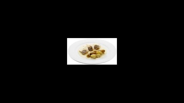 Z jídelníčku pro těhotné - obrázek
