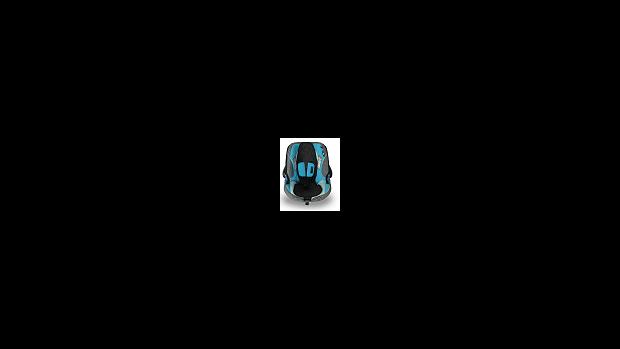 Soutěž o 3 vložky Aerosleep do autosedačky  - obrázek