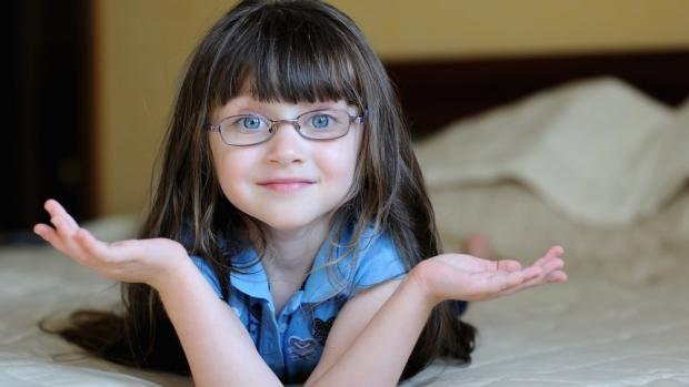 E-petice na podporu rzšíření sítě poskytovatelů dětské oční péče v Praze - obrázek