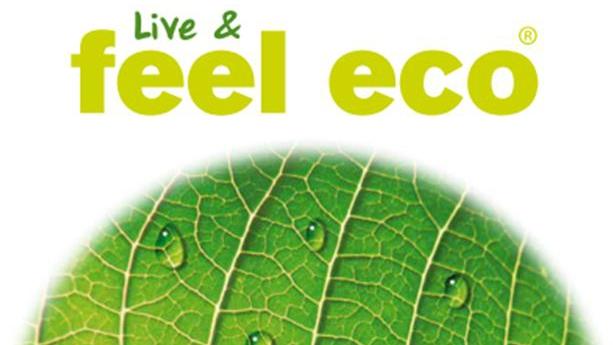 Soutěž o ekologické výrobky Feel Eco - obrázek