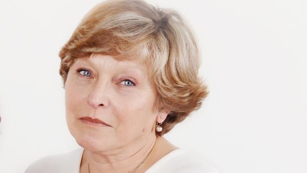 Riziko nově zjištěné infekce HPV i cervikální dysplazie u žen s touto infekcí přetrvává do vyššího věku - obrázek