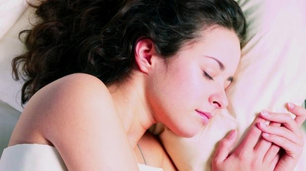 Při opakované konizaci děložního čípku byly zjištěny připady nově získané HPV - obrázek