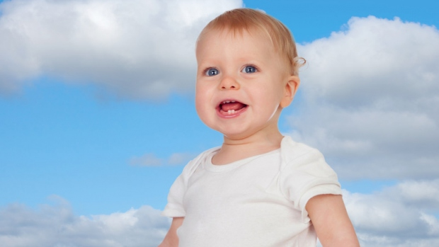 Pravidelná ústní hygiena - obrázek