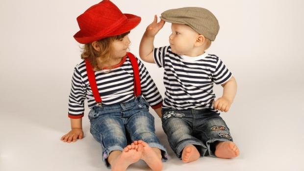 Nepropásněte říjnové veletrhy FOR TOYS a FOR BABIES v PVA EXPO PRAHA v Letňanech  - obrázek