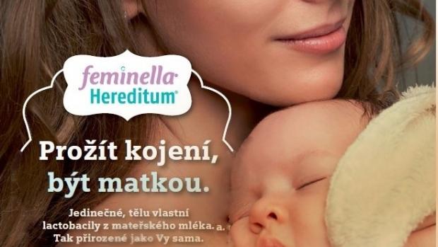 Děláte pro zdraví svého dítěte opravdu všechno? - obrázek