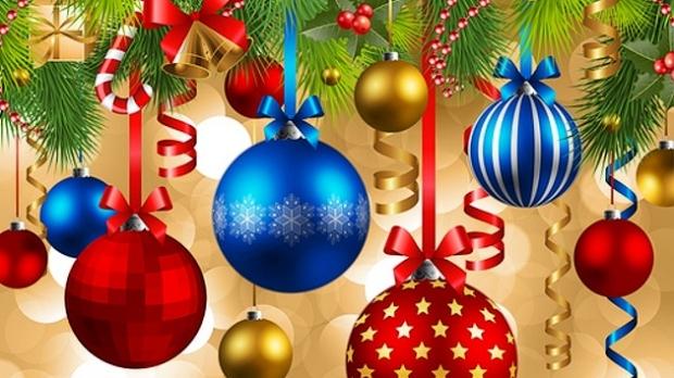 Poslední týden můžete vyhrát v naší Velké vánoční soutěži s VZP!!! - obrázek