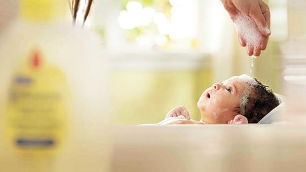 Od smyslů ke zdravému vývoji dítěte - obrázek