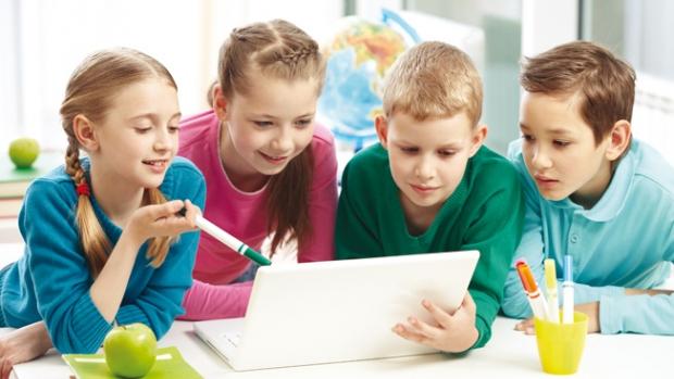 Soutěž o želatinové pastilky Omega-3 Kids' Gummies - obrázek