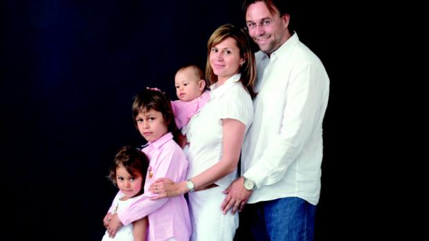 Mužské antikoncepční metody - obrázek