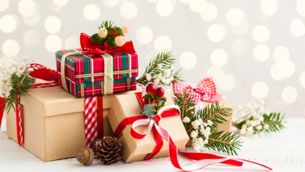 Velká vánoční soutěž o ceny v hodnotě 200 000 Kč - obrázek