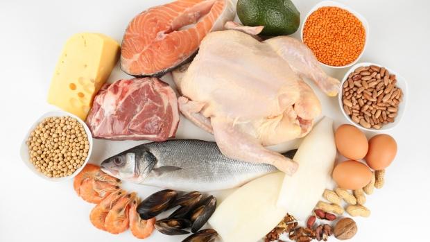Význam vitaminu B2 pro organizmus - obrázek