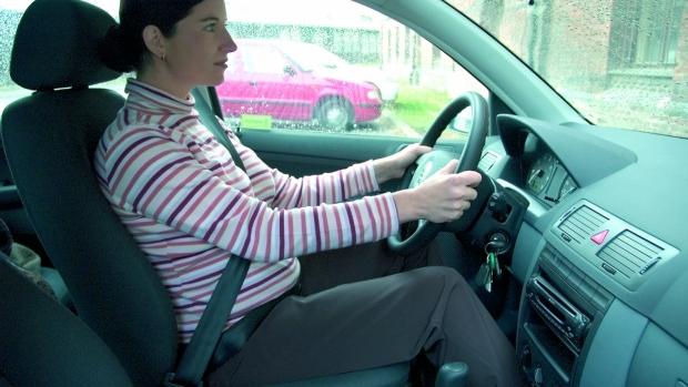 Pásy pro nastávající maminky? ANO! - obrázek