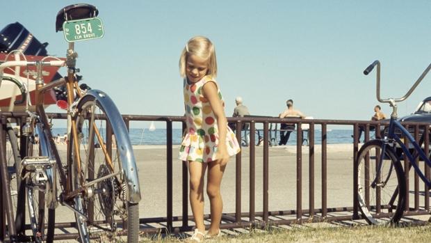 Bakteriální kultury - pojistka zdravého trávení během léta - obrázek