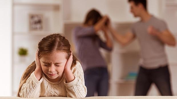Braňte se stalkingu a domácímu násilí - obrázek