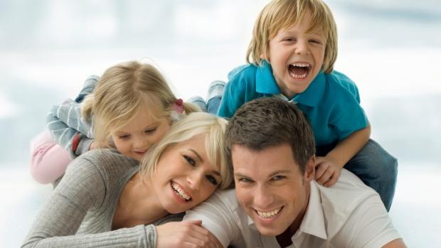 Kolik stojí dítě? Podle odhadů statistiků až 2,7 milionu Kč! - obrázek