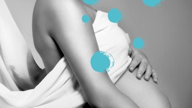 Vymizí těhotenská cukrovka po porodu? - obrázek