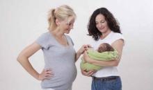 Rozhovor s MUDr. M. Kouckým – plánuji těhotenství a nejsem zcela zdravá - obrázek
