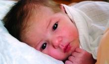 Když je život dítěte ve vašich rukách: Jak poskytnout první pomoc? - obrázek