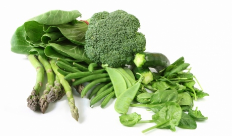 Význam vitaminu K pro organizmus - obrázek