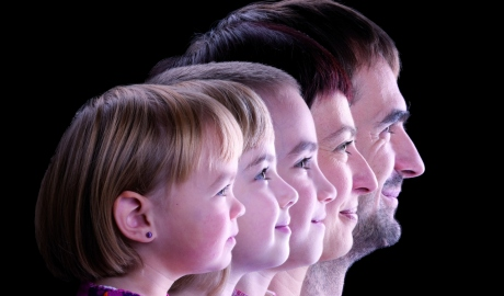 Deset inteligentních kroků pro vaše dítě - obrázek