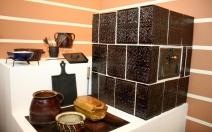 Monarchie na talíři. Gastronomii v období monarchie představí výstava Krmě – jídlo – žrádlo v Národopisném muzeu – Musaionu  - obrázek