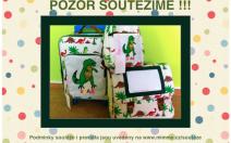 Soutěž na mimmo.cz - obrázek