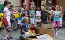 Indiáni obsadili Náprstkovo muzeum! Až do jara bude výstavou Po stopě Karla Maye znít indiánské Howgh! - obrázek