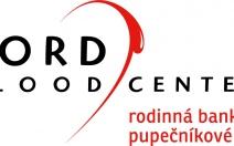 CORD BLOOD CENTER CZ a Kroužky na Vltavě - obrázek