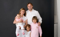 Co je plánované rodičovství - obrázek
